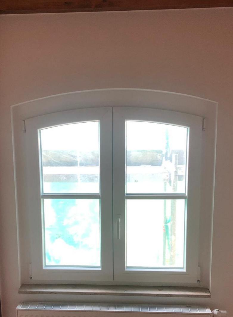 Fenster Beispiel 4
