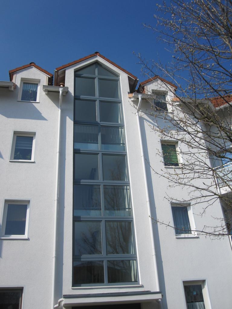 Fenster Beispiel 5