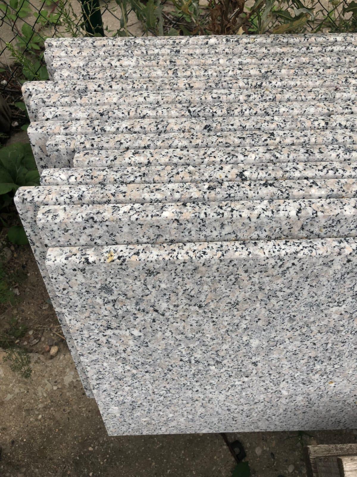 Natursteine4