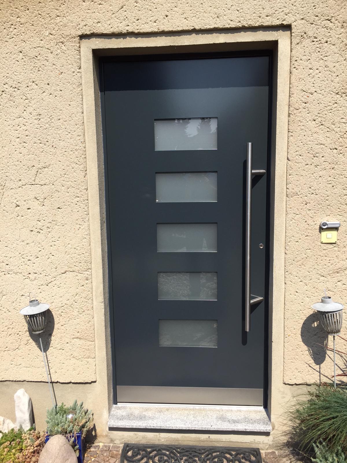 Türen Beispiel4