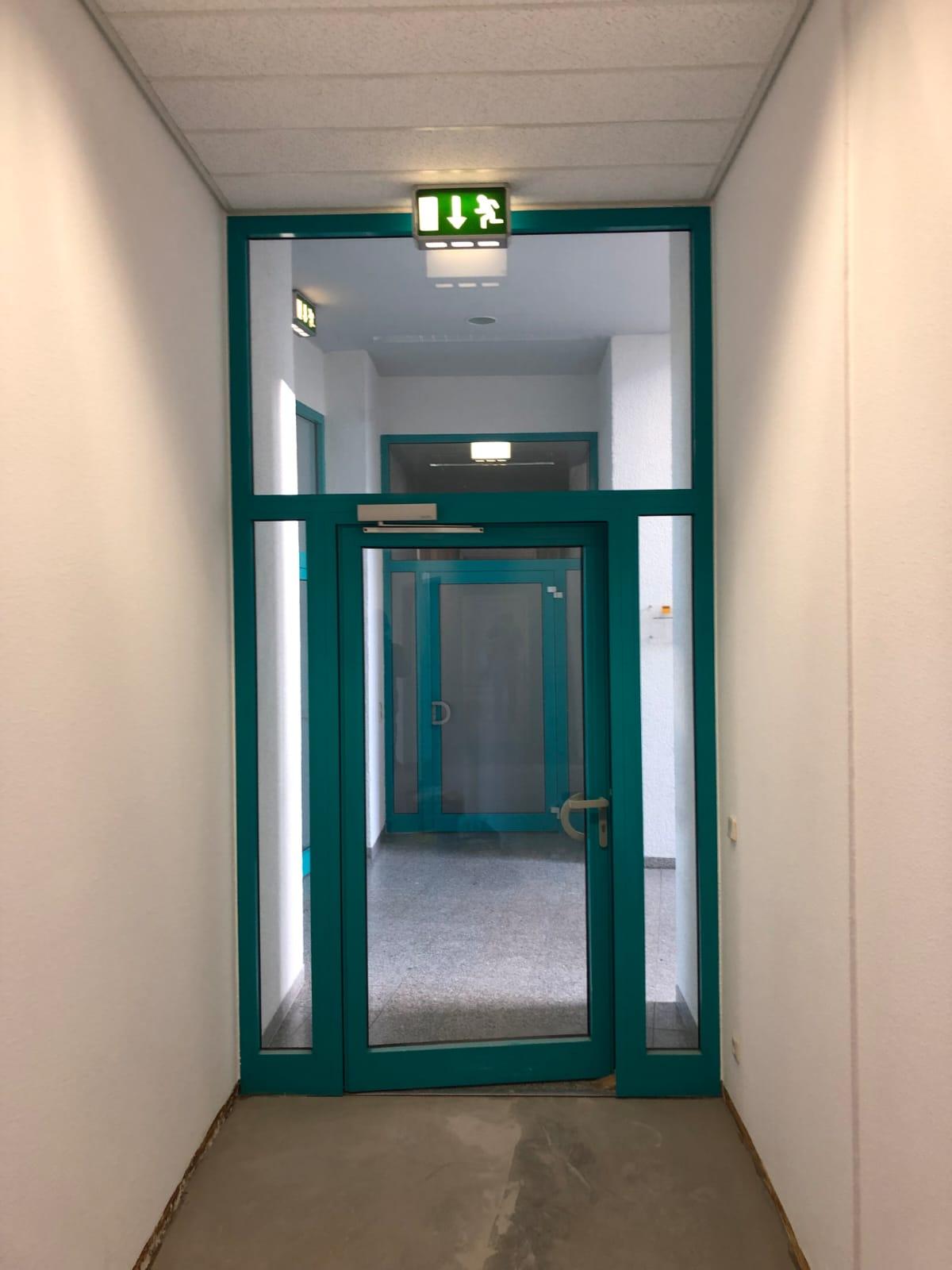 Türen Beispiel7