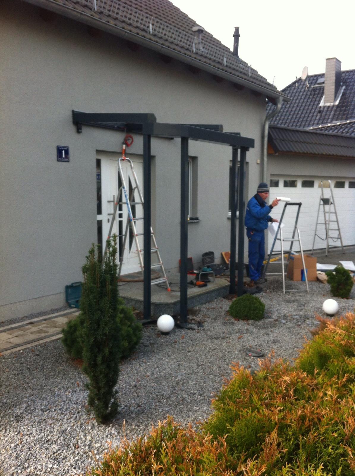 Türen Beispiel9